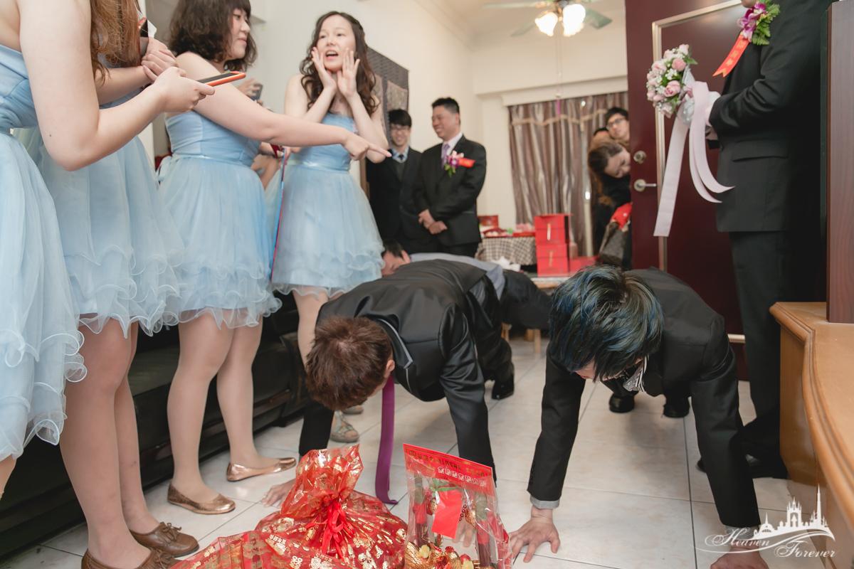 婚禮記錄@中和華漾_0042.jpg