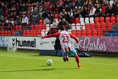CD LUGO - GIRONA FC (13)