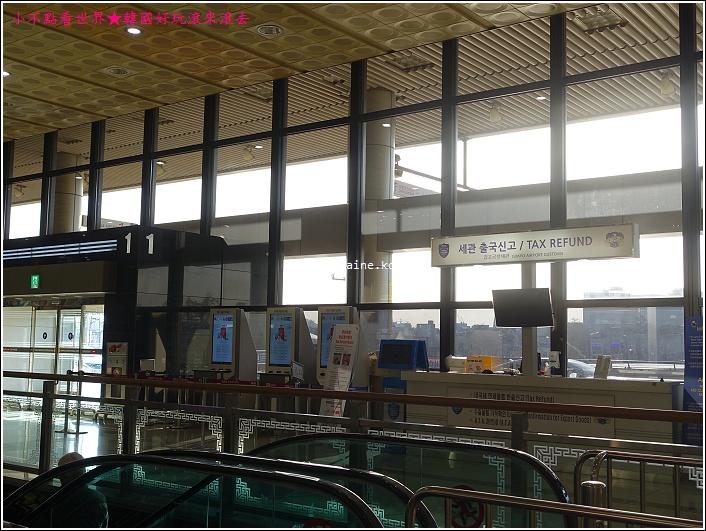 金浦機場 進出 (26).JPG