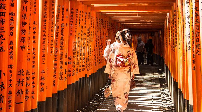 los-10-mejores-lugares-de-japon (1)