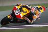 Dani Pedrosa. MotoGP GP de Catar 2016 (Box Repsol) Tags: mgp motogp catar danipedrosa circuitodelosailmotogp
