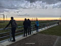 Waterdonken_Artstudio23_002 (Dutch Design Photography) Tags: new architecture fotografie natuur workshop breda blauwe miksang wijk zien huizen luchten uur hollandse fotogroep waterdonken