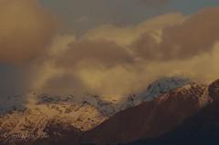 wonderful sunset after the storm (Andes, Santiago 2016) (jeckafou) Tags: chile santiago naturaleza snow mountains nature clouds landscape atardecer afterthestorm nieve paisaje ranges nubes andes cerros cordillera montanas despuesdelatormenta cierlo