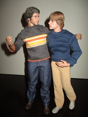 Now that we're here... (larry_boy17) Tags: people hot ford scale walking gijoe toys actionfigure sweater harrison action mark luke harrisonford indoor clothes indoors jeans blond solo actionfigures figure casual inside 16 lukeskywalker talking figures articulated han hansolo skywalker jointed markhamill hottoys 16scale