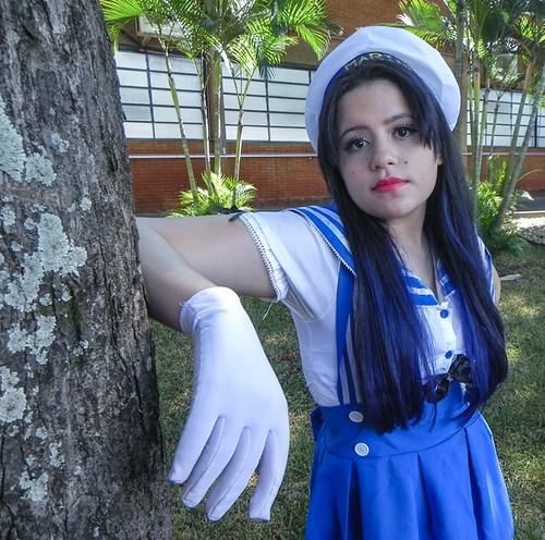 13-ribeirao-preto-anime-fest-especial-cosplay-15.jpg