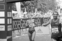 milano_marathon-1276