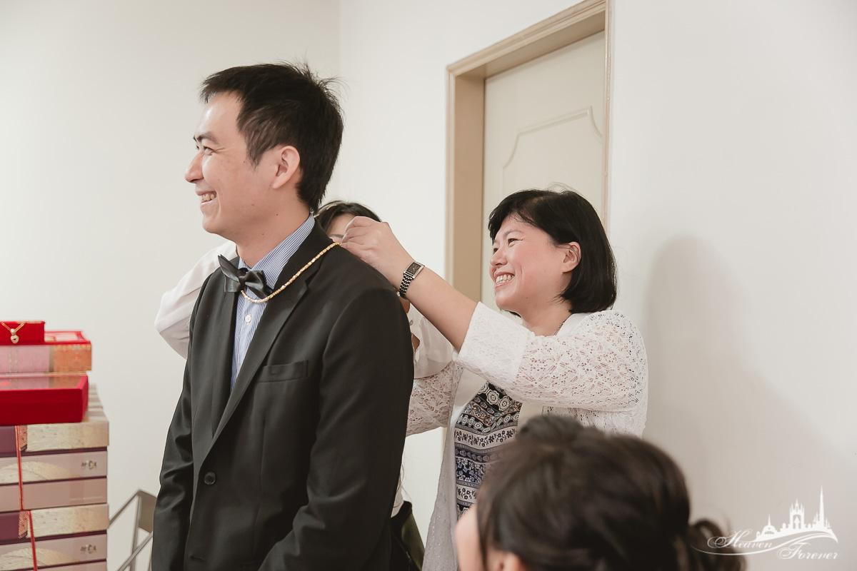 婚禮紀錄 文定@自宅_0040.jpg