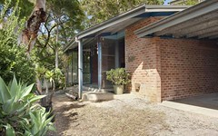 5 Pilbara Place, Grays Point NSW