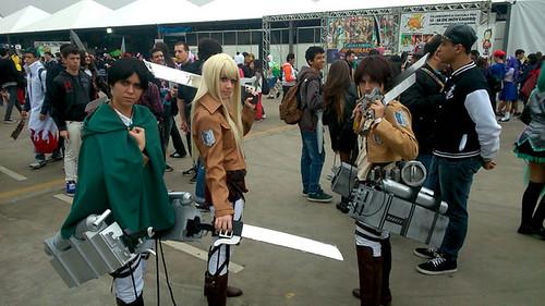 anime-friends-2014-especial-cosplay-72.jpg