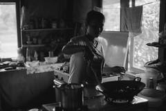(AlanDejecacion) Tags: film sarawak malaysia borneo rodinal delta3200 bario