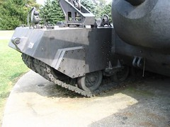 "T-28 Super Heavy Tank 3 • <a style=""font-size:0.8em;"" href=""http://www.flickr.com/photos/81723459@N04/26071925742/"" target=""_blank"">View on Flickr</a>"