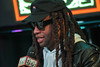 Ty Dolla $ign @Power 99, Fall 2015 (trishylicious) Tags: philly cappuchino interviews 2015 power99 tydollaign tydollasign fall2015