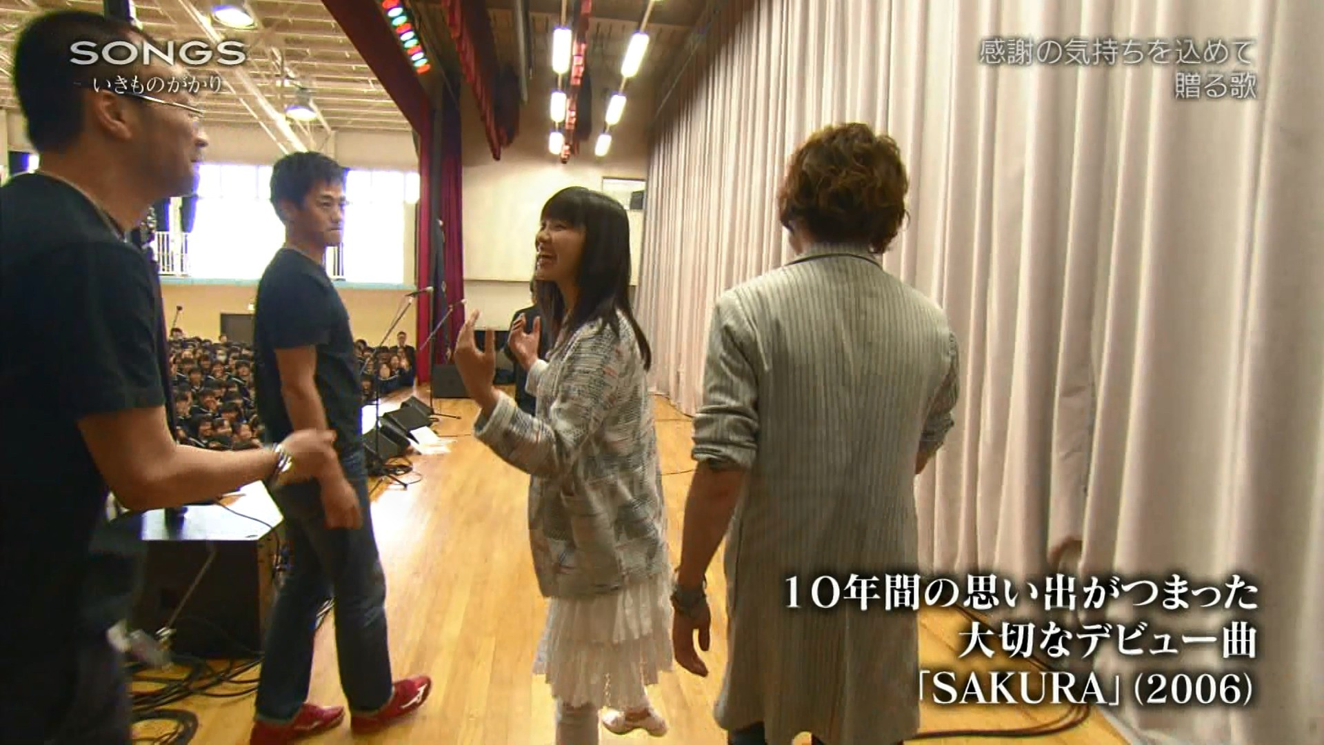 2016.04.28 全場(SONGS).ts_20160428_225523.516