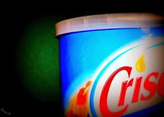 Crisco (DustinPittman1) Tags: dustin