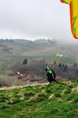 11 079 (Cp-Triveneto) Tags: paragliding parapendio caltrano triveneto cptriveneto
