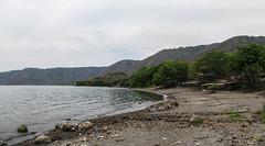 "Laguna de Apoyo <a style=""margin-left:10px; font-size:0.8em;"" href=""http://www.flickr.com/photos/127723101@N04/26157450464/"" target=""_blank"">@flickr</a>"