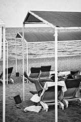 Image21 (Matdizar) Tags: trip travel summer color turkey