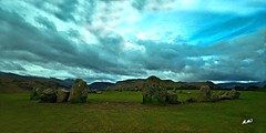 Castlerigg stone circle 2016 (A>M>S) Tags: pentax lakedistrict cumbria keswick ams castleriggstonecircle