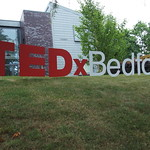 "TedxBedford2013 <a style=""margin-left:10px; font-size:0.8em;"" href=""http://www.flickr.com/photos/98708669@N06/26202038471/"" target=""_blank"">@flickr</a>"