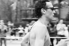 milano_marathon-1098