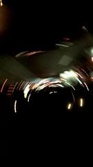 Traffic Turbulence (karmenbizet73) Tags: nightphotography trafficlights art cars night photography flickr nightlights traffic random nightlife trafficjam turbulence eyespy amateurphotographer breakingdawn 60366 photodevelopment 2016366photos