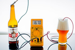 DSC_6640 (vermut22) Tags: beer bottle beers brewery birra volt piwo biere voltage beerme beertime browar butelka