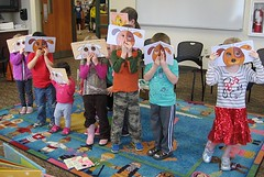 Preschool Storytime at the Grabill branch during National Library Week 2016 (ACPL) Tags: preschool storytime 2016 fortwaynein acpl nationallibraryweek grb nlw allencountypubliclibrary grabill