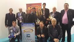 Gewinner International Skiareatest Awards_1 (aletscharena) Tags: schweiz feel free wintersport wallis skifahren skiarea unescowelterbe auszeichnung testsieger aletscharena