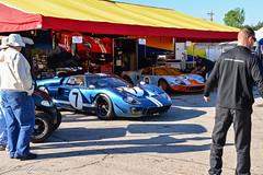 DSC_4313 (jdeckgallery) Tags: racing historic ra hsr sportscar mitty roadatlanta 2016