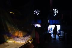 Kolkata (yvernin) Tags: street india color k kolkata calcuta