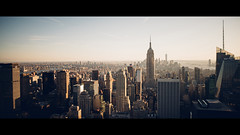 Break it Down (Dj Poe) Tags: city nyc newyorkcity cinema ny newyork color brooklyn zeiss downtown cityscape skyscrapers availablelight manhattan sony midtown f2 cinematic tones topoftherock 25mm rockafellercenter carlzeiss 2016 carlzeisslenses zf2 djpoe distagont225 andrewmohrer sonya7rii a7rii sonyilce7rm2 sonya7r2