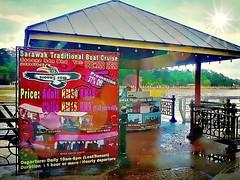 http://sarawaktourism.com/kuching/#prettyPhoto #Asia #travel #Malaysia #Sarawak #Kuching # # # # (soonlung81) Tags: travel asia sarawak malaysia  kuching   prettyphoto