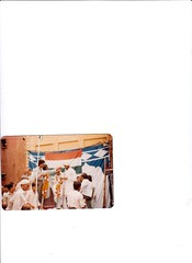 IMG_0186 (J P Agarwal - Naughara Kinari Bazar Delhi India) Tags: j p bharti naeem agarwal