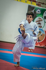 AFM1181_006202.jpg (AFM1181) Tags: championship 1st karate kuwait q8 diplomatic kkf sayedna afm1181 sanigal