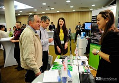BIT-2016 (Samara, 14.04) (CIS Events Group) Tags: russia forum it conference hitech communications telecom samara ict   informationtechnologies    businessit aroundip arounddatacenter aroundcloud  ip  ciseventsgroup  ciseg iot aroundiot bit2016  bit16sam
