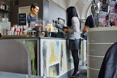 Coffee time (osto) Tags: denmark europa europe sony zealand scandinavia danmark slt a77 sjlland osto alpha77 osto april2016