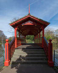 Birkenhead Park (davep90) Tags: park birkenhead wirral