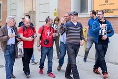 #PhotowalkVLC Cabanyal #4 (Vctor Gutirrez Navarro) Tags: street cabanyal cabaal martimo callejera playadelamalvarrosa canyamelar caamelar photowalkvlc