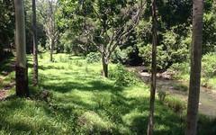 108 Costellos Road, Doon Doon NSW