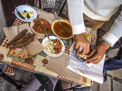 Streetfood (insider-fototour) Tags: street food streetphotography medina marokko fes streetfotografie fotoworkshop fotoreise