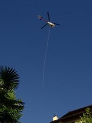 DSC00050 () Tags: risiko lrm helikopter orselina lebensqualitt leerstand kernsanierung fluglrm transportflug hbzmt