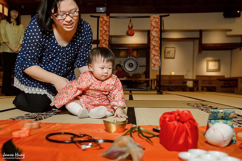 佳山抓周慶典,兒童攝影,兒童抓周攝影寫真,兒童抓周,兒童寫真,兒童寫真價格,兒童寫真行情,寶寶攝影寫真,親子攝影,北投文物館