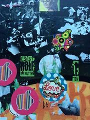 love.piepenbrinck, London (steckandose.gallery) Tags: uk streetart london pasteup art stencil sticker super urbanart installation shoreditch funk hyper hackney bricklane fashionstreet eastlondon redchurchstreet loveisallyouneed 2016 sclaterstreet boundarystreet hyperhyper streetartlondon spittafield urbanartstreetartartanimal loveplovepiepenbrincklovepiepenbrinckbigpiggieslondonwaterloostation lovepiepenbrinck redchurchstreetlondonukeastlondonhackneyshorditch streetarturbanartart loveplovepiepenbrincklovepiepenbrincklovepiepenbrinck steckandose steckandosegallery