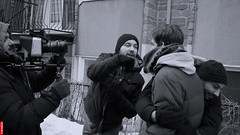 DSC00570 (cavalep) Tags: movie montreal shortfilm cinma montcalmstreet lerve courtmtrage ruemontcalm pierrecavale fvrier2016 pierrecavalephotographe dfikino gauthieraboudaram