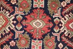 IMG_4985 (bildhamburg) Tags: interieur kleurrijk fauve tapijt motief