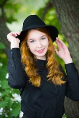 DSC_7735 (Assren) Tags: girls portrait nikon flash nikkor d800 80200mm sb700