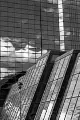 UK - Scotland - Glasgow - Crowne Plaza Hotel (Marcial Bernabeu) Tags: plaza uk greatbritain glass hotel scotland unitedkingdom glasgow united kingdom escocia cristal bernabeu reino unido crowne reinounido marcial bernabu granbretaa