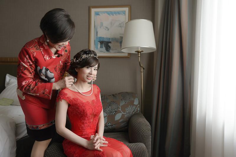26704816625 cd509730ae o [高雄婚攝]W&H/漢來大飯店