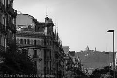 Barcellona 25.10 - 02.11.2014 - WEB - 019 (Albycocco80) Tags: barcelona catalunya sitges barcellona catalogna barcelona2014 barcellona2014 albycocco80 albertovoarino albertovoarino2014 albertovoarinophotos2014 albycocco802014 albycocco80photos2014