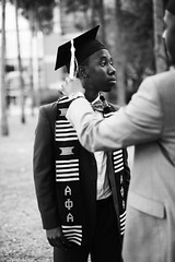 UF Graduation Shoot 2016 (Tamara Dobry) Tags: college photography nikon ben florida stadium hill gainesville gators graduation griffin uf d610
